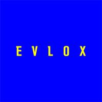 evlox-logo-1