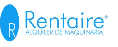 logo_rentaire_-_Buscar_con_Google-2
