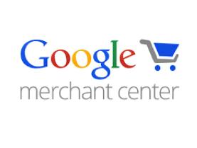 google-merchant
