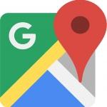 Anuncios de Google Maps
