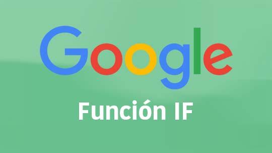 anuncios personalizados google adwords
