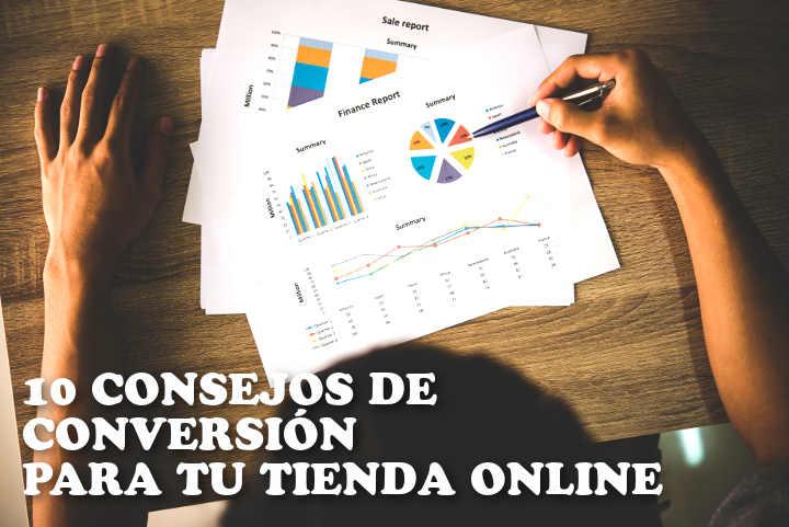 consejos-conversion-tienda-online