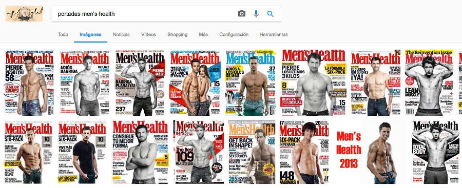 inspiración ideas para anuncios de google adwords