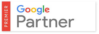 agencia google partner premier madrid
