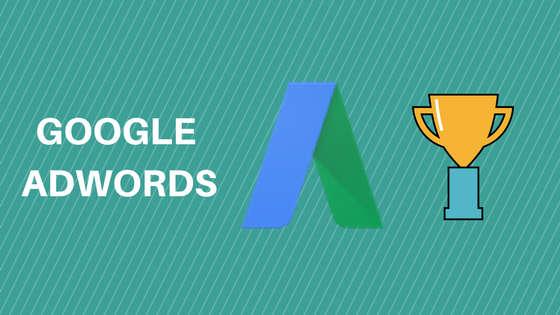 google adwords la mejor herramienta de ppc