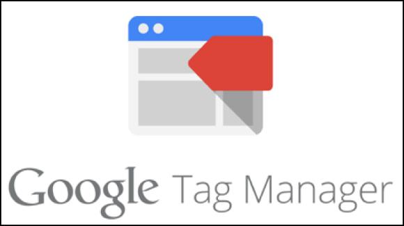 google tag manager guia práctica