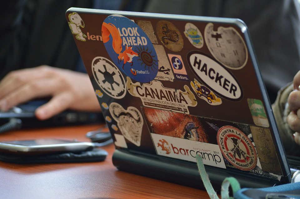Trucos y hacks para google adwords