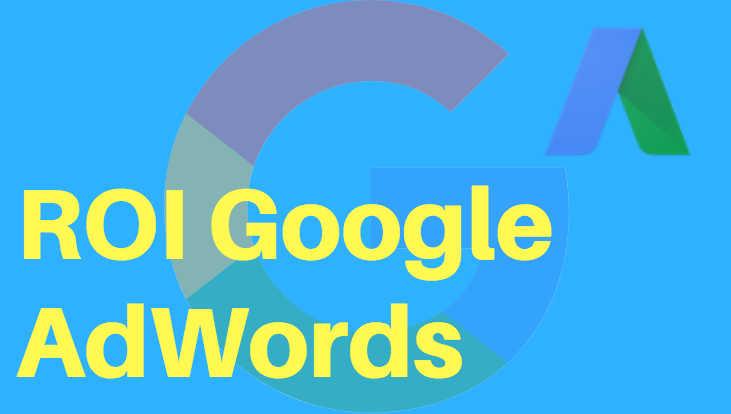 optimiza tus conversiones en google adwords