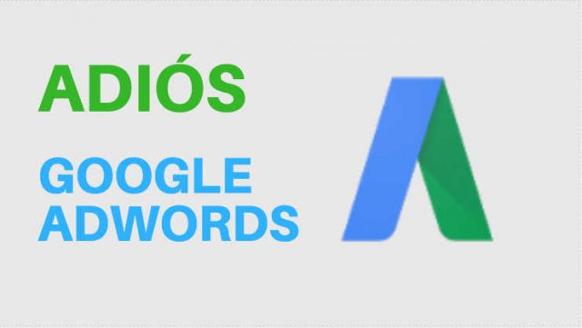 nuevo google adwords