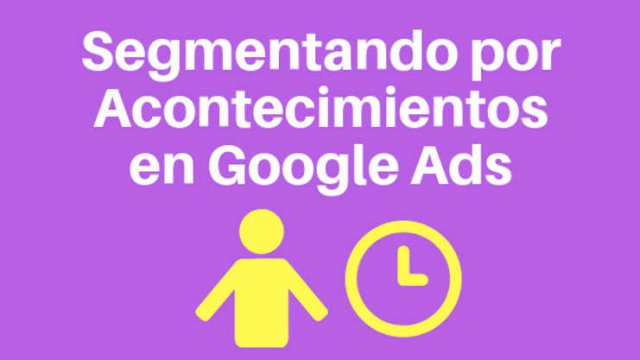 nueva-segmentacion-google-ads