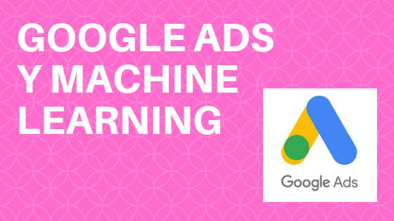 google-ads-machine-learning