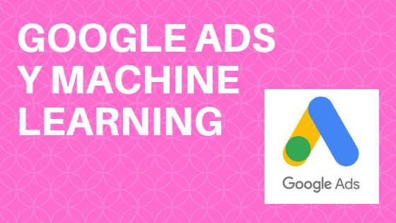 google-ads-machine-learning