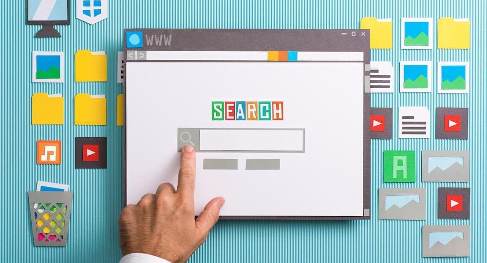 Plugins SEO imprescindibles para mejorar el posicionamiento web