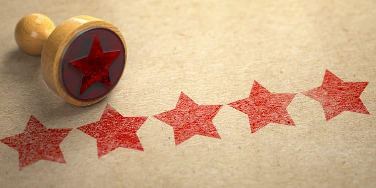 Plugins SEO para rating