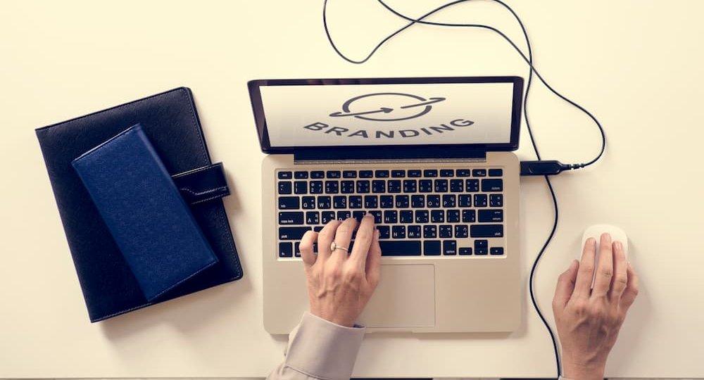 Qué es el branding y por qué es importante para una marca